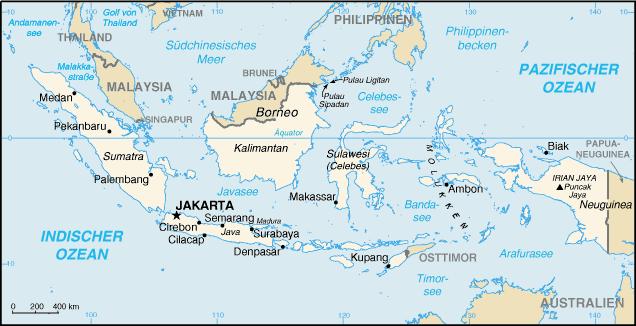 Image Result For Travel Semarang Jepara